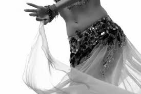 Watch The Best Belly Dancing-Shimmy! Shimmy! for good health